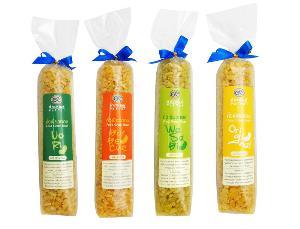 เทศกาลน้ำมันเมล็ดชา ภัทรพัฒน์ รวมที่สุดแห่งผลิตภัณฑ์สำหรับสายเฮลท์ตี้