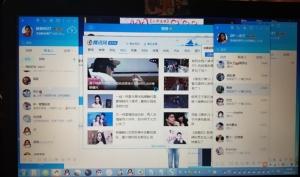 บุกทลายฐานบัญชาการแก๊งหลอกขายสินค้าออนไลน์ชาวจีนในเมืองพัทยา