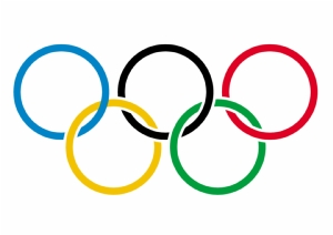 """ไทยเสนอตัวเจ้าภาพ """"ยูธโอลิมปิก 2026"""" ปูทางจัด """"โอลิมปิก 2032"""""""
