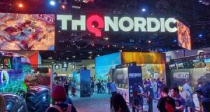 THQ Nordic เป็นปลื้มผลประกอบการ พร้อมเดินหน้า 3 โปรเจกต์เกมยักษ์