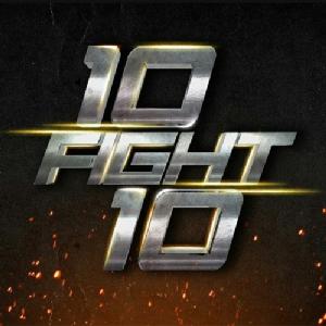 10 Fight 10 เวทีนี้ ไม่มีคนแพ้ !!???