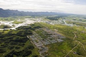 พม่า-บังกลาเทศเตรียมส่งผู้ลี้ภัยโรฮิงญากลับประเทศสัปดาห์หน้า