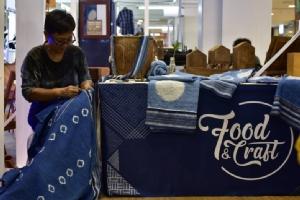 ททท.จัดงาน Food & Craft อุดรธานี กระจายรายได้การท่องเที่ยว