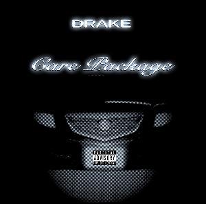 """""""เดรก""""เจ๋ง! เปิดตัวอัลบั้มใหม่ """"Care Package"""" พุ่งขึ้นทำเงินอันดับ 1 บนบิลบอร์ด"""