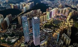 อุตสาหกรรม 'บิ๊กดาต้า' เฟื่องฟูใน'มณฑลกุ้ยโจว'ที่ยากจนของประเทศจีน