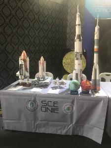 สมาคมดาราศาสตร์ชวนร่วมกิจกรรมสัปดาห์วิทยาศาสตร์