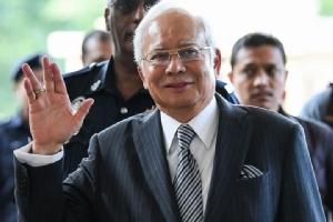 อัยการมาเลย์ขอเลื่อนพิจารณาคดี 1MDB ของอดีตนายกฯ นาจิบ
