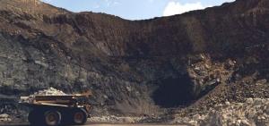 """ออสเตรเลียติดอันดับ """"ผู้ส่งออกไอเสีย"""" เบอร์ต้นของโลก เนื่องจากถ่านหิน-ก๊าซธรรมชาติ"""