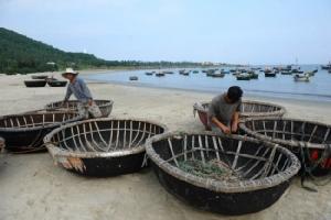 เวียดนามปลื้มชาวไทยเที่ยวนครด่าหนังเพิ่ม 4 เท่า ลดเสี่ยงพึ่งตลาดจีน-เกาหลีใต้