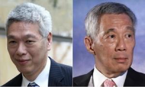 ความบาดหมางภายใน 'ตระกูลลี' ของสิงคโปร์ ยกระดับเป็นการชิงอำนาจทางการเมือง