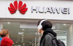 Huawei เท 4 หมื่นล้านบาทปั้น HarmonyOS