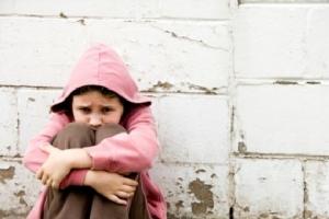 ทักษะการแก้ปัญหาของเด็กหายไปไหน ! /ดร.สรวงมณฑ์ สิทธิสมาน