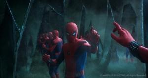 ผลประโยชน์ไม่ลงตัว!! Sony เตรียมดึง Spider-Man ออกจาก Marvel Cinematic Universe