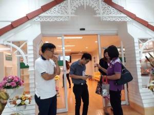 เปิดแล้ว! คลินิกกัญชา รพ.พุทธชินราช วินิจฉัยโรค-จ่ายยาทุกพุธและศุกร์