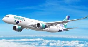 เครื่องบินโดยสารสเปนตกหลุมอากาศรุนแรงในวันท้องฟ้าแจ่มใส บาดเจ็บระนาว14คน