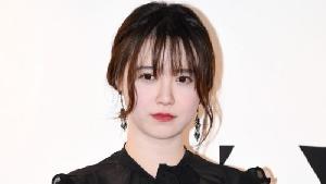 """ฉะกันเป็นมหากาพย์ """"กูฮเยซอน"""" แฉยับ """"อันแจฮยอน"""" บอก 'หัวนมไม่เซ็กซี่' แถมโทรคุยหญิงอื่นต่อหน้า"""