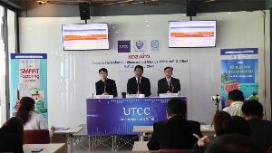 ม.หอการค้าไทยเผยดัชนี SMEs ปรับลดทุกด้าน เชื่อมาตรการกระตุ้นเศรษฐกิจช่วยฟื้น