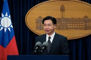 """ไต้หวันเตือนหมู่เกาะแปซิฟิอย่าเชื่อ """"คำสัญญากลวงๆ"""" จากจีน"""