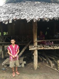 กสศ.จัดงบ 20 ล.อุดหนุน นร.ยากจนพิเศษ ร.ร.ตชด. 1 หมื่นคน ชื่นชมครูฝ่าฝน-พื้นที่กันดาร เข้าถึงบ้านคัดกรองเด็ก