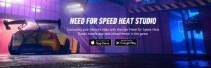 "EA ฟันธง ""Need for Speed Heat"" สนุกได้ ไม่ต้องออนไลน์"