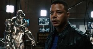 """เพื่อนเก่า """"Iron man"""" อ่วม! แต่งงาน 3 ปี ต้องจ่ายค่าเลี้ยงดูอดีตเมีย 40 ล้านบาท"""