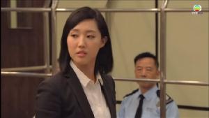 """5 ดาราสาวโดน TVB """"แช่แข็ง"""" เพราะแสดงความคิดเห็นทางการเมือง"""