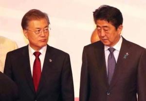ญี่ปุ่นปัดเกาหลีต่อรอง เดินหน้าคุมเข้มสินค้าส่งออกไปแดนโสม