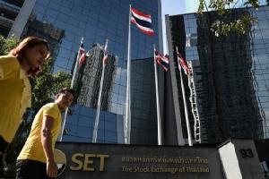 ข่าวดี!!ปธ.สภาธุรกิจสหรัฐฯเผยนักลงทุนจริงจังบ่ายหน้ามาไทย ท่ามกลางสงครามการค้าอเมริกา-จีน