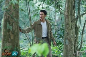 """""""ติช่า"""" ถูกใจ """"แมน"""" ลากเข้าป่า! จู่โจมไม่ยั้ง"""