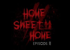 """เผยตัวอย่างใหม่ """"Home Sweet Home EP.2"""" พร้อมวางจำหน่าย 25 ก.ย.นี้"""