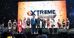 """รวมบรรยากาศความสนุก """"Extreme Games 2019"""" มหกรรมเกมของคนพันธุ์เอ็กซ์ตรีม!"""
