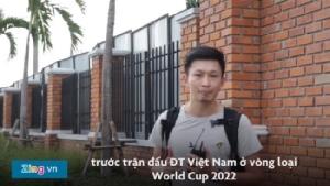 """สื่อเวียดนาม ผิดหวัง """"ช้างศึก"""" เข้มงวด ปิดสนามซ้อมเงียบ ก่อนคัดบอลโลก"""