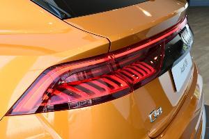 อาวดี้  จัดงาน Audi Fair Play  3-8 ก.ย. กับข้อเสนอดอกเบี้ย 0%