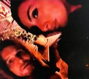 ภาพหลุด คานิกเกีย กับ โซเฟีย โบเนลลี่