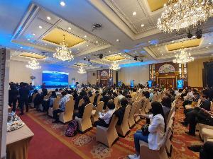 สสว.ปูพรม สร้างโค้ชทั่วประเทศ 3,000 ราย เพื่อ SME สร้างระบบฐานข้อมูลกลาง เน้นยุทธศาสตร์พัฒนาเชิงพื้นที่