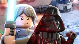 """โผล่ภาคใหม่ """"เลโก้ สตาร์วอร์ส"""" มามือถือปีหน้า"""