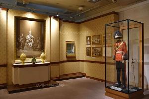 พิพิธภัณฑ์พระบาทสมเด็จพระปกเกล้าเจ้าอยู่หัว