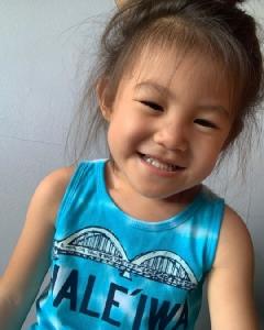 อดีตเพลย์บอยจอมฉาวแห่งเกาะฮ่องกงขออวดลูกสาวสุดน่ารัก
