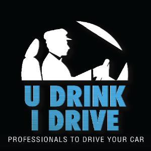 """เปิดแผล...U Drink I Drive สตาร์ทอัพ ที่กำลัง """"ดาวน์"""" เพราะปัญหาภายใน"""
