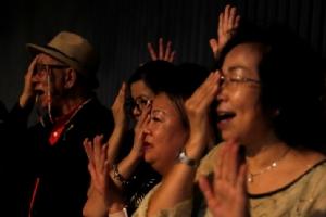 สื่อจีนชี้ผู้ประท้วงฮ่องกง 'หมดข้ออ้าง' ใช้ความรุนแรง หลังผู้ว่าฯ ยอมถอนกม.ส่งผู้ร้ายข้ามแดน