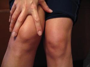 การยืดกระดูกเพื่อเพิ่มความยาว