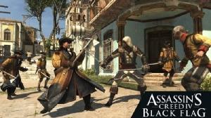 """ตลับรวมฮิต """"Assassin's Creed: The Rebel Collection"""" วางจำหน่ายบนเครื่องสวิตช์ 6 ธ.ค.นี้"""