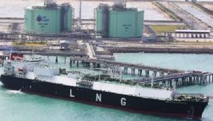 แฉล้มดีลนำเข้า LNG 1.5 ล้านตัน 'ใคร' ได้ประโยชน์  จับตาค่าไฟแพงแน่!?