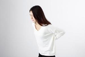 เมื่อคนญี่ปุ่นเป็นโรคกระดูกเอวเคลื่อน และต้องขอลาหยุดงาน