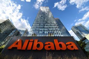 ซีอีโอของ Alibaba มั่นใจว่าด้วยการควบรวมกับ Kaola ยักษ์ใหญ่อย่าง Alibaba จะยกระดับบริการนำเข้าและประสบการณ์สำหรับผู้บริโภคชาวจีนผ่านการทำงานร่วมกันทั่วทั้งระบบนิเวศของบริษัท