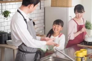 ภาพจาก https://tg-uchi.jp/topics/5141