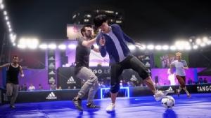 "FIFA 20 เปิดโผอันดับค่าพลังนักเตะ ""เมสซี"" ยังเจ๋งสุด"