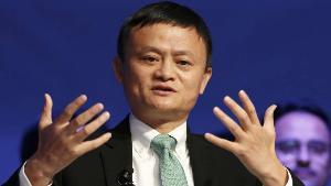 Jack Ma เปลี่ยนบริษัทให้ครอบคลุมบริการความบันเทิงดิจิทัล และคลาวด์คอมพิวติ้ง ทำให้ปี 2019 เป็นปีที่ยิ่งใหญ่สำหรับ Alibaba