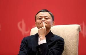 ความสำเร็จและสไตล์ที่มีสีสัน ทำให้ Jack Ma เป็นหนึ่งในนักธุรกิจที่มีชื่อเสียงที่สุดของจีน