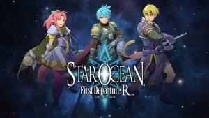 """สแควร์เอนิกส์ส่ง """"Star Ocean 1"""" แปลงลง PS4 พร้อมสวิตช์ 5 ธ.ค.นี้"""